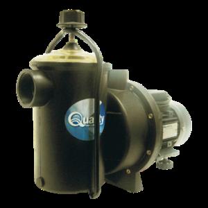 Quality Pool Pumps