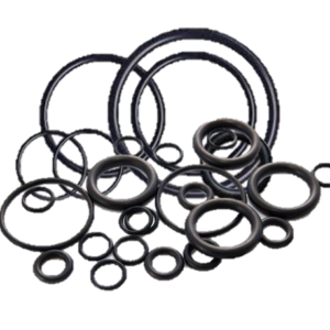 O`RINGS & GASKETS