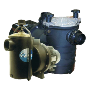 Pool pumps and Irrigation pumps