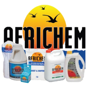 Africhem Chemicals