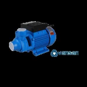Vansan Pumps (Irrigation & Submersible)
