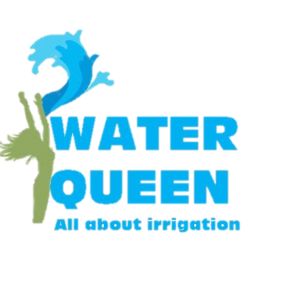 A. Water Queen Irrigation
